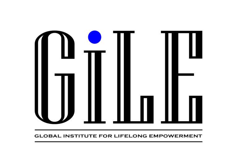 Image of GiLE logo.