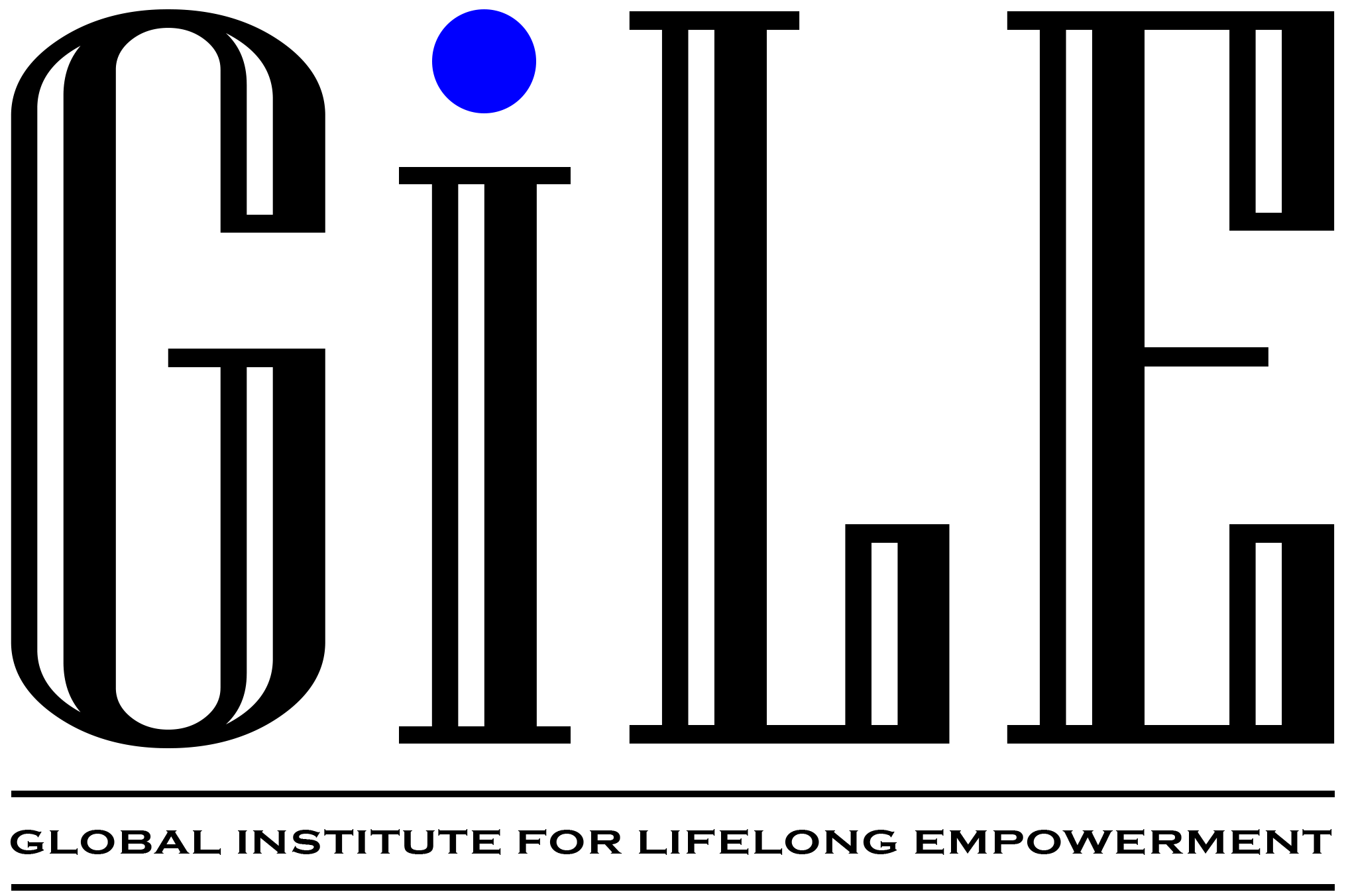 GiLE Foundation