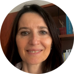 Dana Egerova GJSD Editorial Board