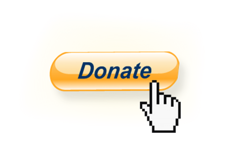 Donate to GiLE Foundation (2)