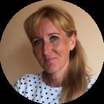 Gabriella Horváth-Csikós GiLE Journal on Skills Development (Global Institute for Lifelong Empowerment).