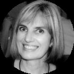 Isabella Venter GJSD Reviewer