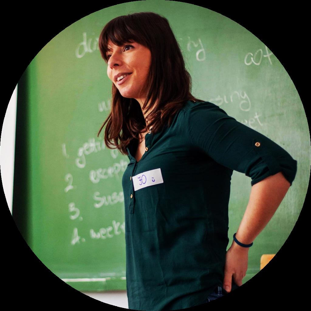 Joanna Szoke GJSD Reviewer
