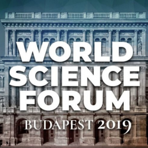 Media and Press, Gallery - World Science Forum 2019