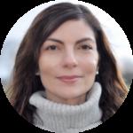 Sophia Mavridi - Webinar by Global Institute for Lifelong Empowerment (GiLE)