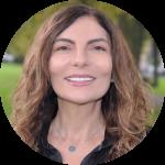 Sophia GJSD Editorial Board