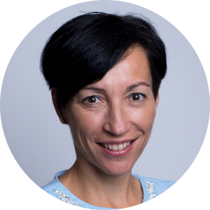 Edit Kővári Editorial Board member at Global Institute for Lifelong Empowerment GiLE