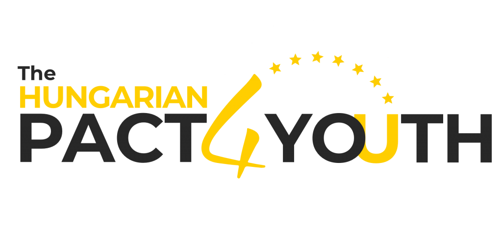 Our Mission and Aims (GiLE Foundation and Pact4Youth Hungary)