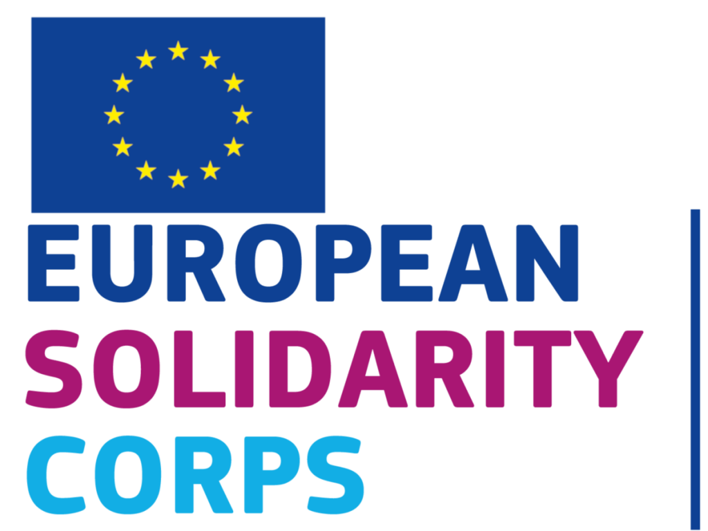 Our Mission and Aims (GiLE Foundation and European Solidarity Corps)