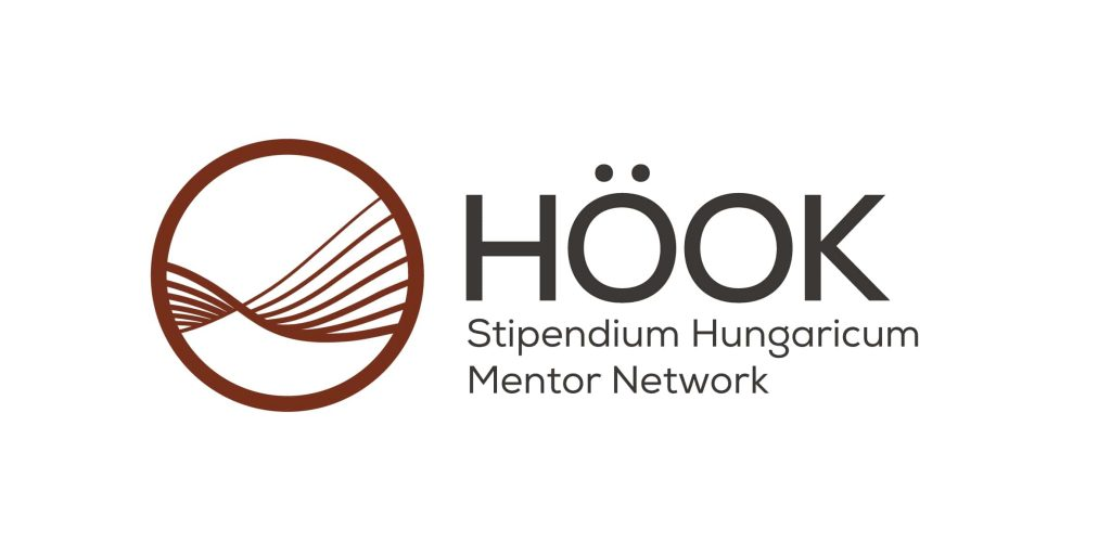 Our Mission and Aims (GiLE Foundation and HOOK Stipendium Hungaricum Mentor Network)