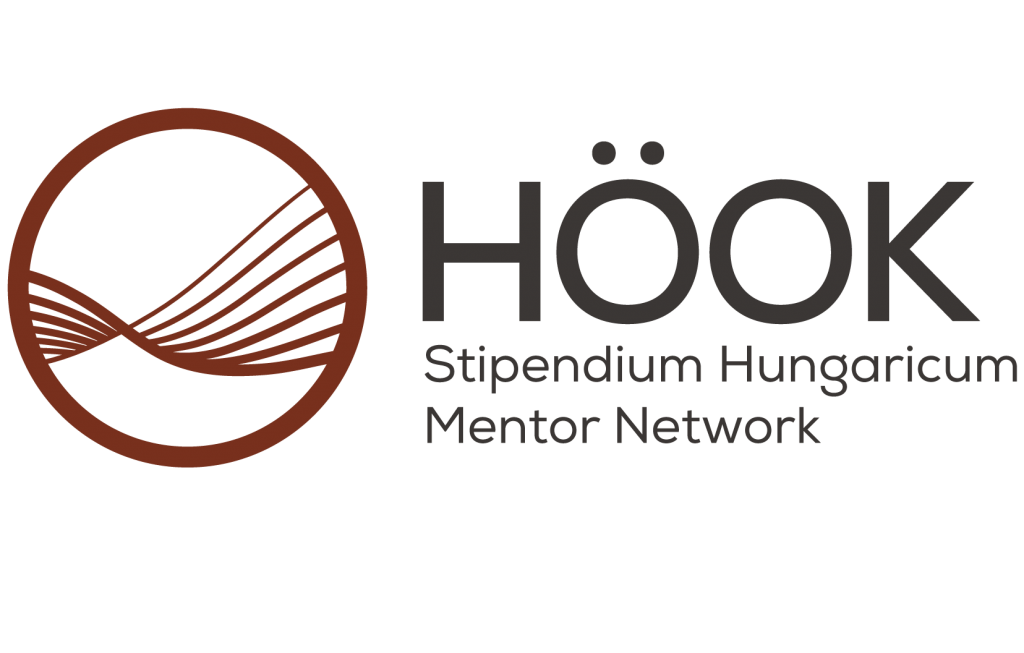 Our Projects (in partnership with HÖOK Stipendium Hungaricum Mentor Network)