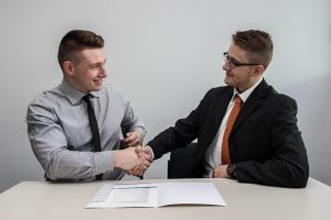 how to write a resume as a student GiLE