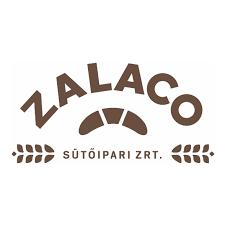 Zalaco G4Y Conference
