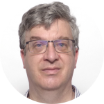 Philip _Jeffrey_Saxon proofreader GiLE