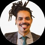 Craig V. Johnson, Founder & Co-Creator of the GiLE Foundation