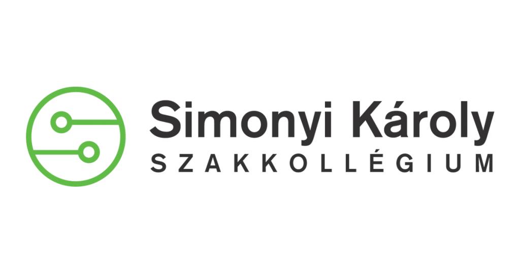 Simonyi Károly Szakkollégium, in partnership with the GiLE Foundation