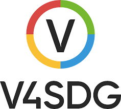 V4SDG, in partnership with the GiLE Foundation