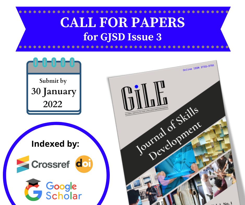 GJSD-Call-for-Papers-3.png