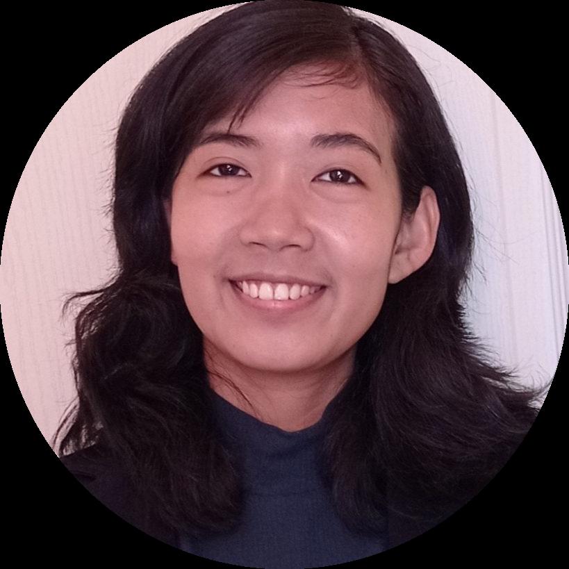 Khin Khin GJSD Assistant Editor GiLE Foundation